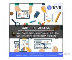 Payroll Management Services in Bangalore, Payroll Services in India