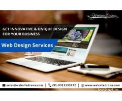 Best Website Development Company in Delhi, Best Website Designing Company in Delhi
