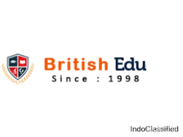 Ielts requirement training for canada-British edu