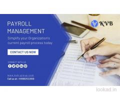 Best Payroll Management Services in India, Best Payroll Services in India