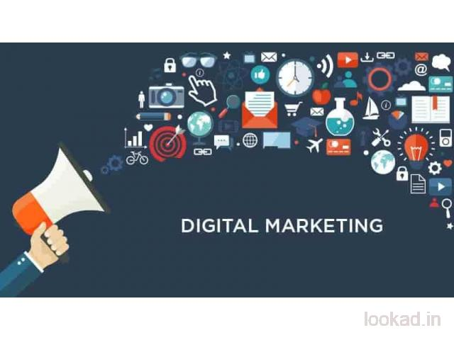 Upgrade your Digital Skills from Best Digital Marketing Course in Surat