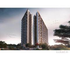 Godrej Ambernath - New Residential Apartments in Mumbai