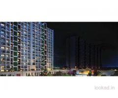 Godrej Summit Sector 104- 3 and 4BHK Luxury Apartments in Gurgaon