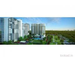 Godrej Air Gurgaon- Luxury Apartments in Sector 85 by Godrej Properties