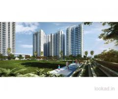 Godrej Nurture Noida- Luxury Residential Property in Sector 150