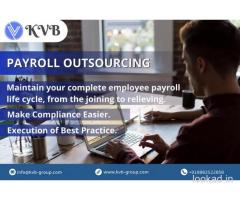Best Payroll Management Services in India, Payroll Management Services