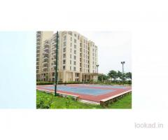2, 3 and 4BHK Flats for Sale in Mohali, Punjab- Emaar the Views