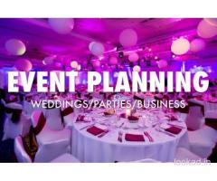 : Top Event Management Companies and Planners in Delhi