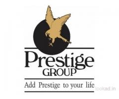 Prestige Group Kanakapura Road Primrose Hills resale flats in bangalore