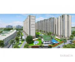 Get Your Beautiful Apartment for Living in Mohali