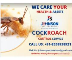 Looking for Pesticide Solutions in Chandigarh?