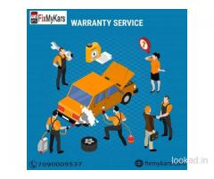Car Breakdown Service Bangalore | fixmykars.com
