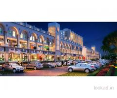 Ubber Mews Gate Mohali- Residential and Commercial Property in Mohali