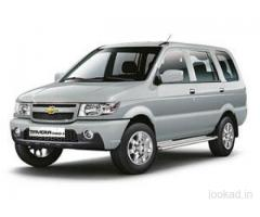 Petchiammal travels- tourist vehicles in Tirunelveli