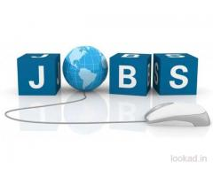 Recruitment Company in Ahmedabad | Job Consultancy in Ahmedabad