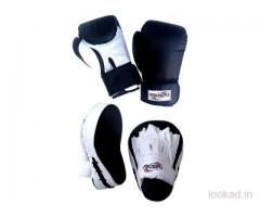 Best Sports Goods Manufacturers, Exporters and Suppliers in India