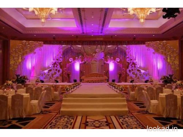 Top Event Management Companies in Chennai   Event Organizers in Chennai