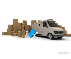 Best Relocation Company in Surat   Packers and Movers in Surat