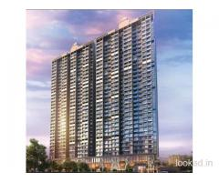 Paranjape Opulus is a new residential project at Ghodbunder Rd