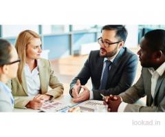 Job Consultancy in Hyderabad | Recruitment Agency in Hyderabad