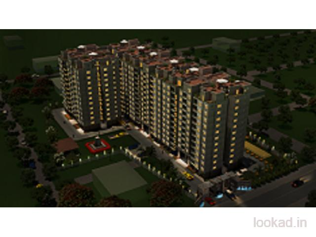 SV GRANDUR Apartment,Electronic city phase2