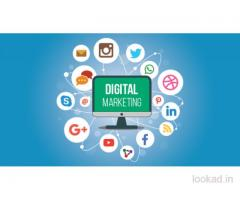 Best Digital Marketing Course in Rajkot | Top Digital Marketing Institute in Rajkot
