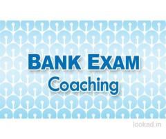 Coaching Classes for IBPS PO and Clerical Examination At Kolkata