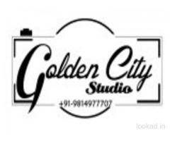 Best Photography in delhi - Golden city Studio Amritsar