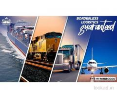 Third Party Logistics Companies in India, 3pl Companies in India, 3PL