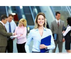 job consultancy in Bhopal