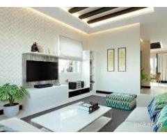 List of Top Interior Designers and Decorators in Bhopal