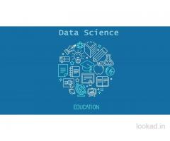 Top Data ScienceTraining in Ranchi | Data ScienceCourse in Ranchi