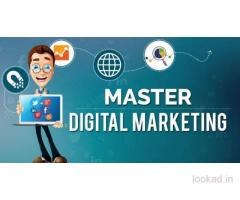 Best Digital Marketing Course in Bhubaneswar| Digital Marketing Training in Bhubaneswar