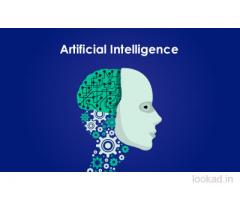 AICourse in Bhubaneswar | TopArtificial IntelligenceTraining in Bhubaneswar