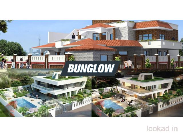 Best Architect Services in Indore