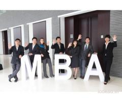 MBA Colleges in Patna – Best PGDM Colleges in Patna