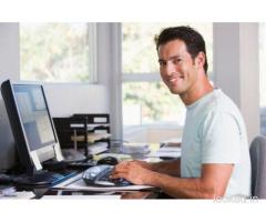 Work From Home - Legitimate Online Jobs In Jharkhand