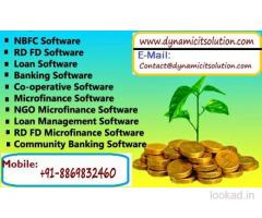 Online Nidhi Company Software 8218862887