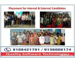 Online Python Course, Data Science Course - IN THANE MUMBAI