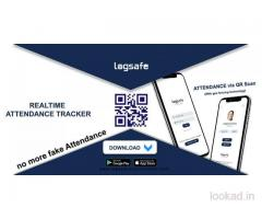 Real Time Attendance Management System – Logsafeinternational.com