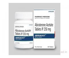 See Abirakast Tablet Uses and Side effect On Aprazer Healthcare