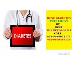 ||80109-31122 || Diabetes test and diabetes treatment in Janakpuri