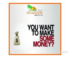 Get an Easy Job that will help you make Good income from home!