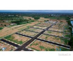 Plots in Bangalore by Prestige Group IVC Road Park Drive