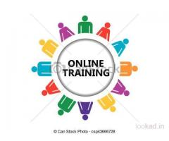 QTP Online Training with Placement Assistance
