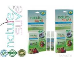 Buy Nature Sure™ Mosquito Repellent Roll On in India