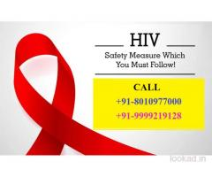 80109-77000 hiv aids helpline services in Ashram Chowk