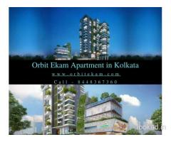 Get special offer in Orbit Ekam Kolkata