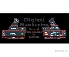 eTCS - #Top Digital Marketing Company Dubai | UAE | India