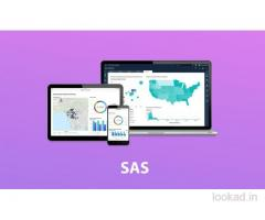 SAS Online Training - Live Instructor-Led Classes| SAS Online Courses